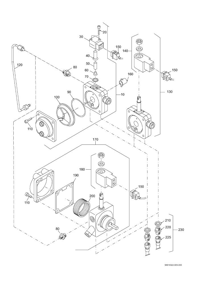 technischer kundendienst f r sieger bundesweiter service ersatzteile wartung und notdienst. Black Bedroom Furniture Sets. Home Design Ideas
